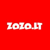 ZOZO LT