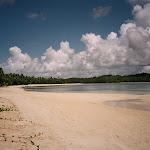 Fiji022.jpg
