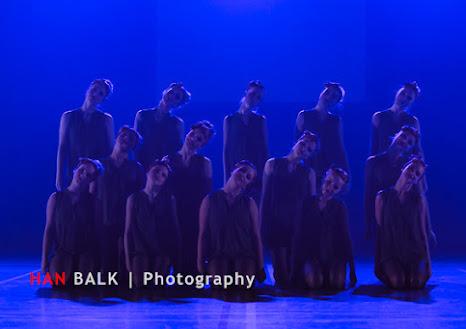 Han Balk Voorster Dansdag 2016-5156.jpg