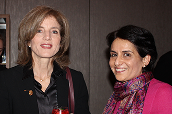 Anjum and Caroline Kennedy.png