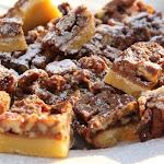 Pecan nut squares.jpg