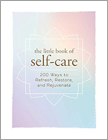 The ultimate self care gift guide. If you are anything like me you will be rushing around looking for that perfect gift for friends and family. How about giving them a little luxury this year with this perfect gift guide for self care. I'm sure we all know someone who deserves a treat and could do with a little pampering. Someone who works too hard and has very little time for relaxation. Now you can give them a nudge on path to self care with these amazing gifts.