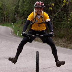 Kurt ohne Bike.jpg