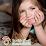 مؤسسة ابصار الصحية's profile photo