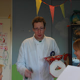 Bevers - Verjaardag Professor Plof - SAM_1915.JPG