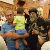 H.H Pope Tawadros II Visit (2nd Album) - DSC_0659%2B%25283%2529.JPG