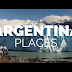 Top 10 Best Places To Visit In Argentina