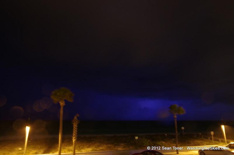 04-04-12 Nighttime Thunderstorm - IMGP9780.JPG