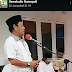 """Ahmad Hidayat Mus, """"Saya Putra Maluku Utara"""""""