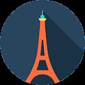 PSG Actus: live actus du PSG icon
