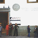 seminario_cuzco_teatro.jpg