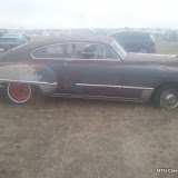 1948-49 Cadillac - %2524%2528KGrHqV%252C%2521lcE2Eo4%2529qvsBNvhYEiKZg%257E%257E_3.jpg