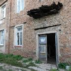 Легендарные места Воронежа 006.jpg