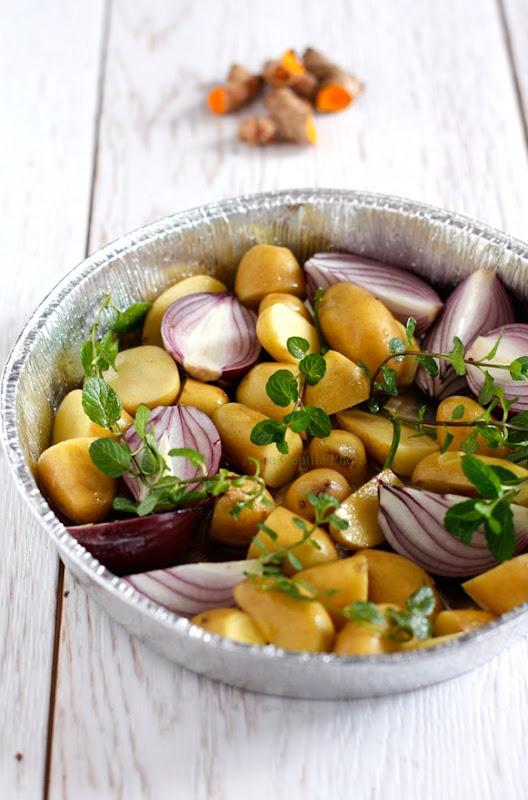 patate e cipolle alla curcuma1