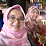 Nurul Fadila's profile photo
