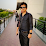 Pankaj Phukan's profile photo