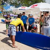 Quiksilver-Open-Phuket-Thailand-2012_11.jpg
