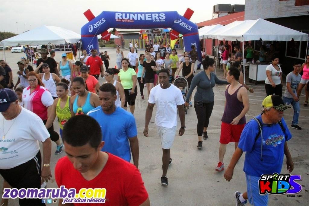 Cuts & Curves 5km walk 30 nov 2014 - Image_99.JPG