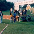 1984_08_26-204 Essen.jpg