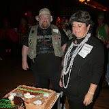 2014 Halloween Party - IMG_0475.JPG
