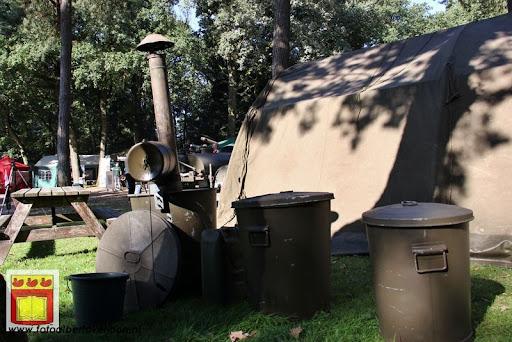 Op Herhaling Liberty Park - Oorlogsmuseum Overloon 08-09-2012 (6).JPG