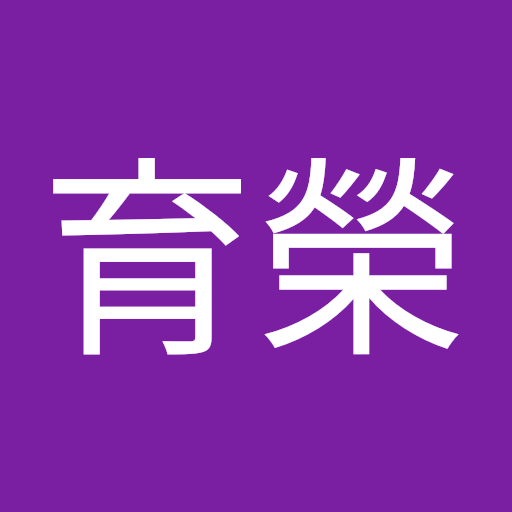 Link2SD - Google Play 應用程式