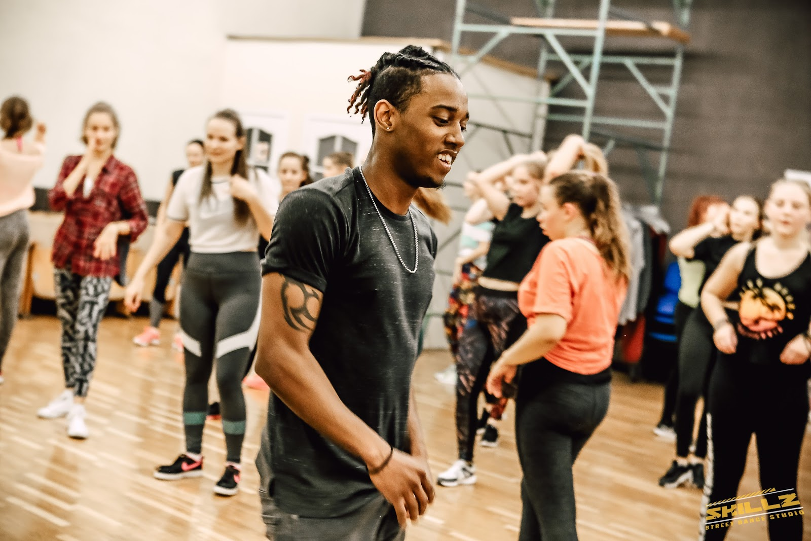 Dancehall Takeover seminarai (Jamaika, Belgija, Prancuzija) - xIMG_0018.jpg