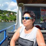 106_Kärnten_04.06.16_©AlexanderLanzloth.jpg