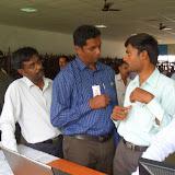 AMSAT INDIA @ HFI 2010 - File0023.JPG