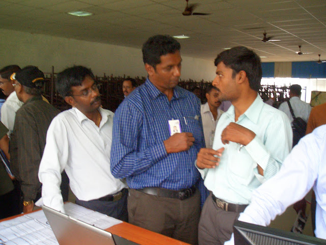 AMSAT INDIA @ HFI 2010 - File0023.JPG