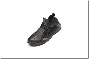 NikeLab x Stone Island Sock Dart Mid_3