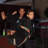 show di nos Reina Infantil di Aruba su carnaval Jaidyleen Tromp den Tang Soo Do - IMG_8575.JPG