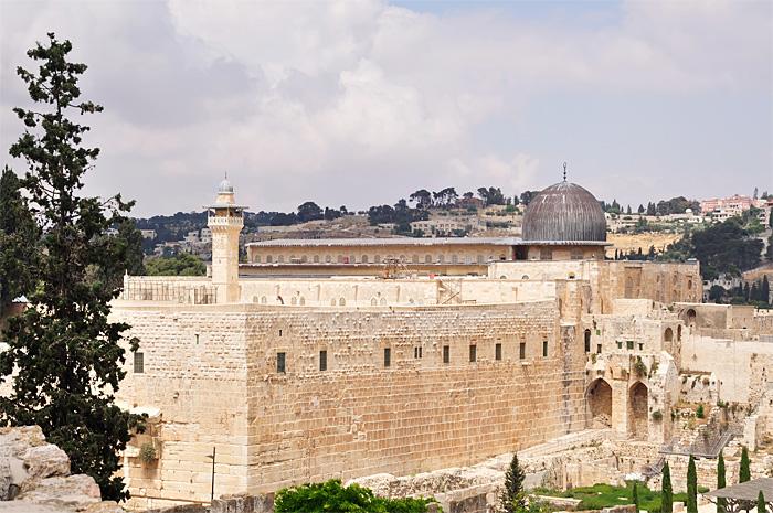 IerusalimMaslini33.JPG