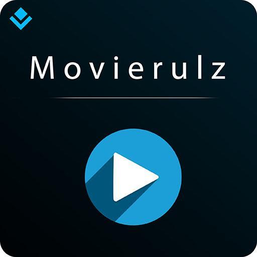 Movierulz App – Confsden com