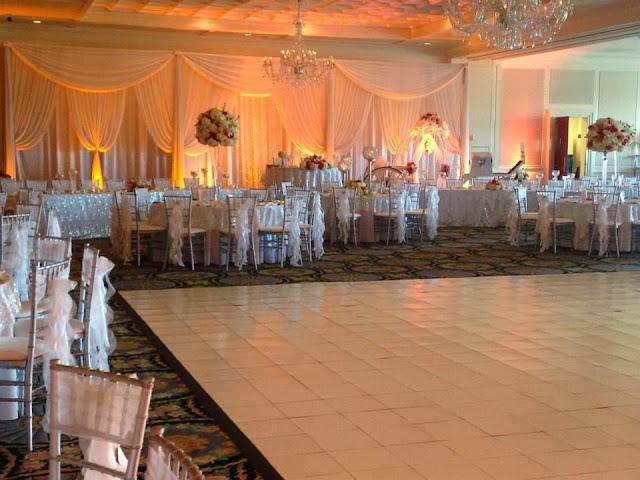 Weddings - 10409342_10154462387425145_9134709477066047086_n.jpg