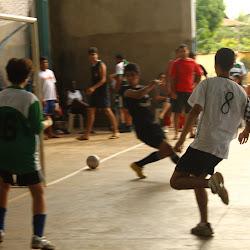 Copa Sibapa 2010