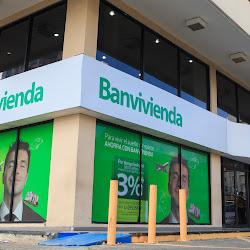 Banvivienda's profile photo