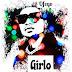 Ofego Comes through with 'Girlo' - Listen!