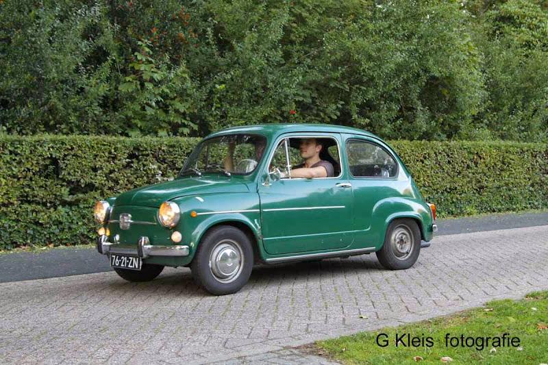 Oldtimers Nieuwleusen 2014 - IMG_1050.jpg
