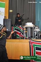 Kenya50th14Dec13 003.JPG