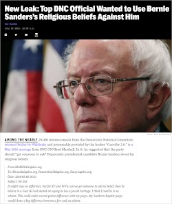 20160722_1238 Top DNC Official Wanted to Use Bernie Sanders's Religious Beliefs Against Him.jpg