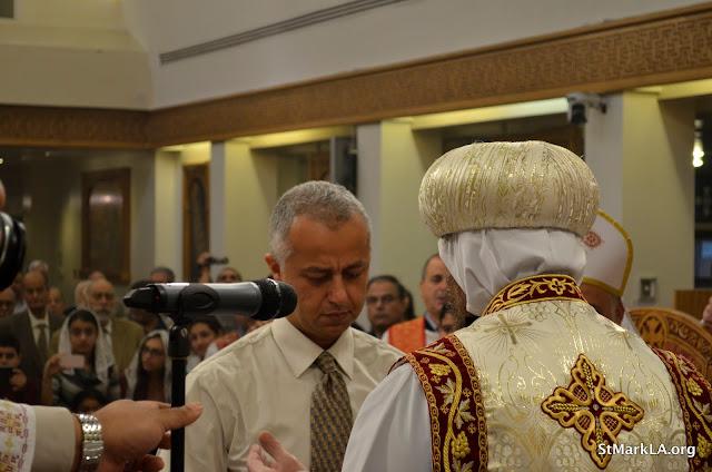 Ordination of Deacon Cyril Gorgy - _DSC0504.JPG