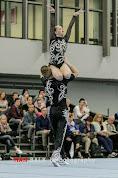 Han Balk Fantastic Gymnastics 2015-9939.jpg