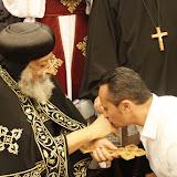 H.H Pope Tawadros II Visit (4th Album) - _MG_0976.JPG