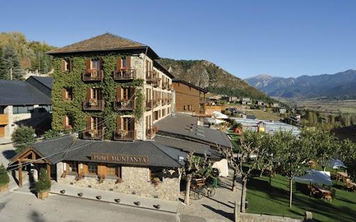 Hotel Muntanya.jpg