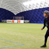Joudrs Indoor cup U13 men 28.-29.1.2017