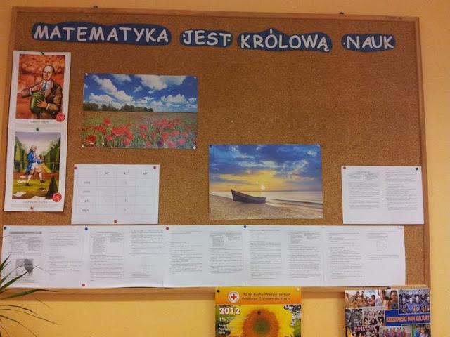 Gazetki szkolne - 20121003_081207_1.jpg