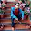 raj kakde's profile photo