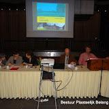Jaarverg Pl Belang 2013
