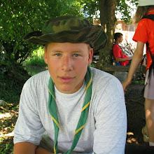 Taborjenje, Lahinja 2005 1. del - img_1114.jpg